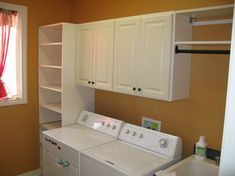 Laundry Photos Small Laundry Mud Room Design Ideas, Pictures, Remodel, and Decor - page 32