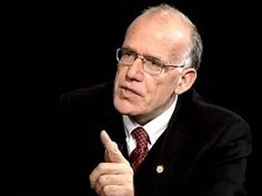 This bloody past suggests to us that enemies cease hostilities only when they are battered enough to acknowledge that there is no hope in victory - and thus that further resistance means only useless sacrifice. -Victor Davis Hanson