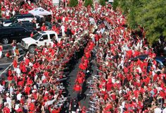 14 REASONS ATHENS, GA IS THE BEST COLLEGE TOWN IN AMERICA