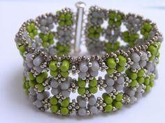 Catrina jewels: cubic RAW
