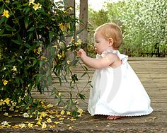 Picking Flowers  #flowers admiration #inspiration #beauty