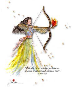 prophetic paintings | ... prophetic and healing art as well as teaching prophetic art workshops