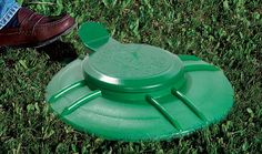 pet products, yard, pets, dog, pet wast