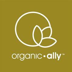 Affordable Web Design  Organic SEO Search Engine