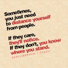 Truer words never spoken.