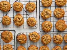 Don't be tempted by a snack wall in the check-out line again. Snack foods (especially the healthy ones) seem to be getting more expensive as the quantities get smaller and smaller. Save your money and give these staple snacks even more flavor by making them at home. Perfect for travel, lunchboxes, or just an afternoon craving, these easy snacks are ready to grab whenever hunger strikes.