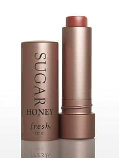 lip color perfection