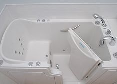 Walk-in bath tubs fr