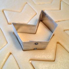 How to Make Your Own Customised Cookie Cutters