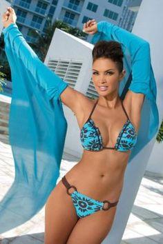 Etna - Bikinis - Bañadores - Trajes de Baño ...