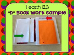 Editable Documenting Common Core - work sample to document proof.
