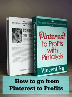 Podcasts Archives - MCNG Marketing - Pictures to Profits