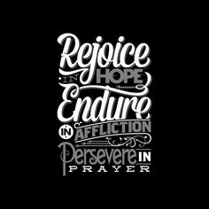 Shop Rejoice by twicolabs available as a T Shirt, Art Print, Phone Case, Tank Top, Crew Neck, Pullover and Zip.
