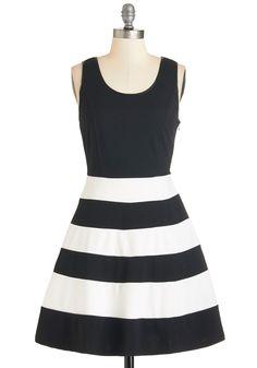 Demure Dame Dress $54.99
