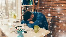 8 Effective Strategies for Beating the Business Blues - Queen Bee