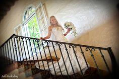 A Villa Woodbine Miami Wedding