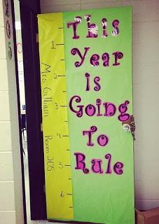 Math/Bulletin Boards on Pinterest