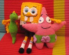 Crochet : Pillows on Pinterest   96 Pins
