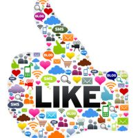 How To Get Insurance Quotes From Facebook