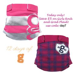Coupon gdiapers