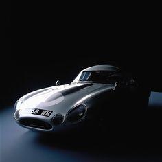 Jaguar?