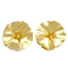 JAR Petunia Earrings
