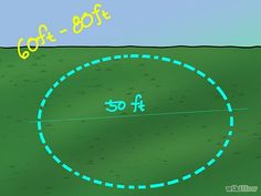 Image:Build a Round Pen Step 3.jpg
