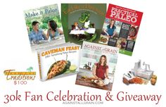 free cookbooks and a spiralizer YES PLEASE