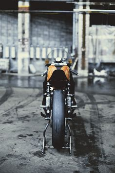 Motorcycles Love