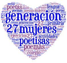 Ochenta poemas para trabajar en clases de primaria