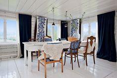 dining room /jadalnia