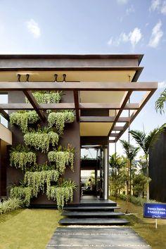 from Carex Design: http://carex.tumblr.com/