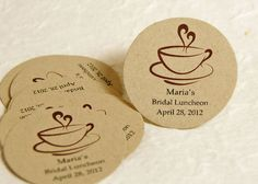 coffee theme bridal shower, bridal shower coffee theme, coffee theme wedding shower, coffe parti, bridal shower gifts, bridal showers, bridal shower favors