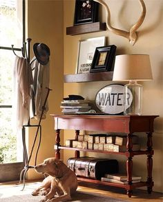 Google Image Result for http://www.busyboo.com/wp-content/uploads/country-cottage-decor-store.jpg