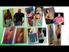 Body by Vi Challenge: Are You Up For The Challenge?! Want to get in shape, or even earn your own BMW!!! Learn About ViSalus... www. karissamac.bodybyvi.com