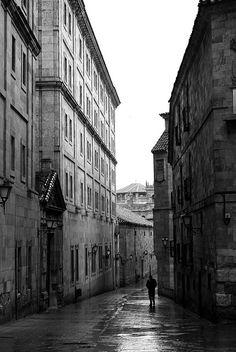 Salamanca  #CastillayLeon #Spain