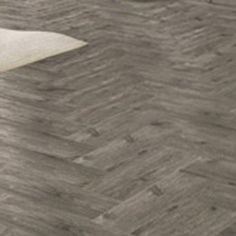Carreaux by allut on pinterest cement tiles tile and tiled floors - Carelage leroy merlin ...