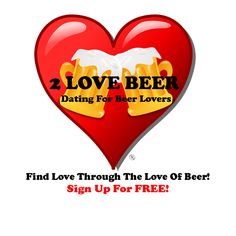 Beer dating site