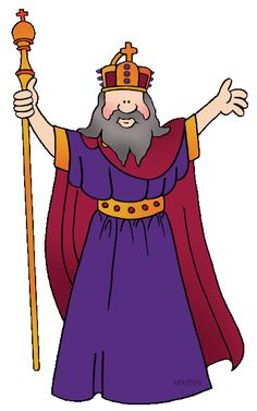 Middle Ages for Kids - Charlemagne  (C2, Wk 1)