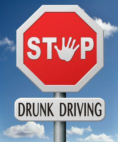 DrunkDriving, Worth Your Legal Status & Life?