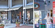 Modica Market Seaside, FL