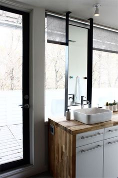 Nice bathroom cabinets bathroom countertop, sink, wood countertops, bathroom cabinets