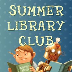 Check out the Knoxville Library's calendar for tons of free events to keep your kids busy and minds active this summer.