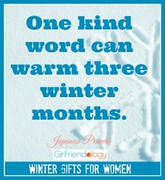 winter gift, winter month, birthdays, winter wonderland, girlfriends, three winter, gifts, girlfriend gift, quot
