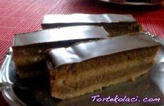 Posna krompir torta