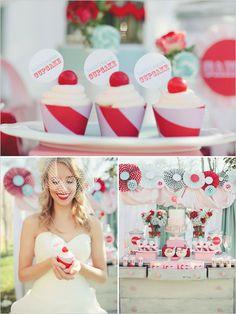 Carnival wedding ideas Keywords: carnival theme wedding #carnivalthemewedding #circusthemewedding #carnivalweddings #carnival #weddings #weddingplanning #jevel #jevelwedding #jevelweddingplanning Follow Us: www.jevelweddingplanning.com www.facebook.com/jevelweddingplanning/  www.pinterest.com/jevelwedding/ www.linkedin.com/in/jevel/ www.twitter.com/jevelwedding/ https://plus.google.com/u/0/105109573846210973606/
