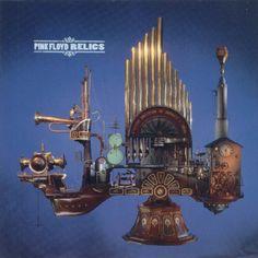 pinkfloyd album covers - Google Search