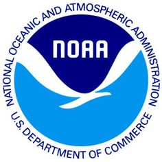 NOAA drops Blackberry/RIM for iPhones and iPads