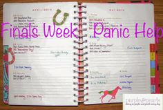 When you're panicking about finals, check out this post!