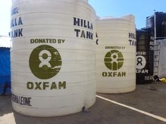 Our blog on the Edinburgh Chamber of Commerce website is about how businesses can help Oxfam stop the spread of #Ebola in West Africa http://is.gd/osecc